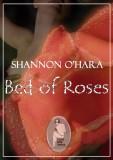 Shannon O'Hara: Bed of Roses