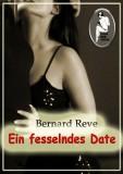 Bernard Reve: Ein fesselndes Date