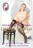 Ferdinand von Stade: Dralle Frauen