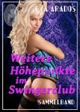 swingerclub böheimkirchen erotische geschichten zur nacht