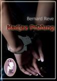 Bernard Reve: Nadjas Prüfung