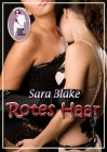 Sara Blake: Rotes Haar