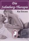 Kai Ericson: Die Sahmberg-Therapie