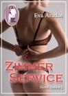 Eva Arados: Zimmerservice