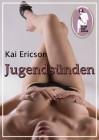 Kai Ericson: Jugendsünden