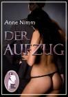 Der Aufzug, Anne Nimm