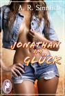A. R. Sinnlich: Jonathan im Glück