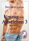 Benjamin Larus: Umzug mit Ausziehen (Teil 3)