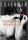 Leandrah: Telefonsex-Abenteuer