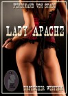 Ferdinand von Stade: Lady Apache