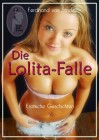Ferdinand von Stade: Die Lolita-Falle