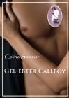 Celine Sommer: Geliebter Callboy