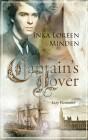 The Captain's Lover, Inka Loreen Minden