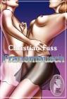 Christian Fuss: Frauentausch