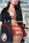 S. P. Leiningen: Ein wilder Tag in der Kanzlei
