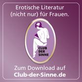 Erotiische - Literatur nicht nur für Frauen