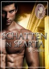 Schatten in Sparta, D. Chriffie